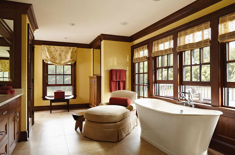 Bathroom remodeling contractors minneapolis excelsior for Bathroom remodeling minneapolis mn
