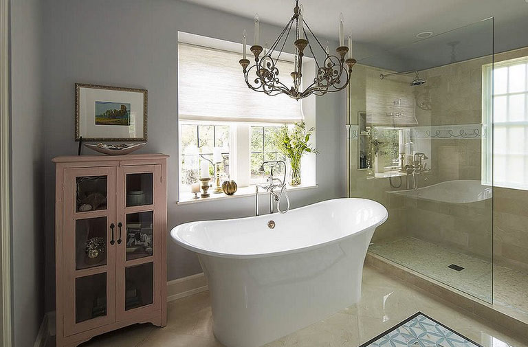 Bathroom Remodeling Companies Minneapolis Bathroom Remodeling Contractors Minneapolis St Paul
