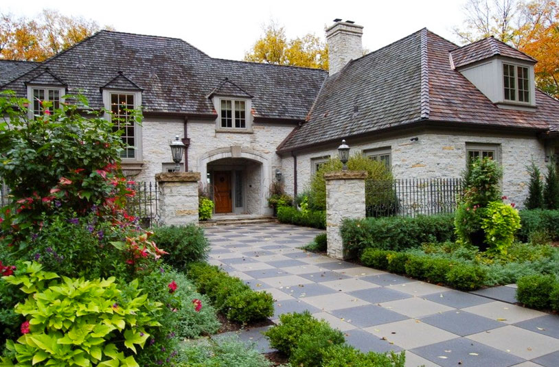 Luxury Home Builders Minneapolis St Paul Minnetonka